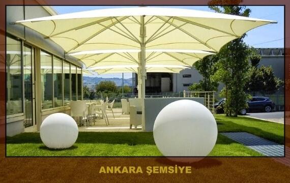 Ankara şemsiye  AF