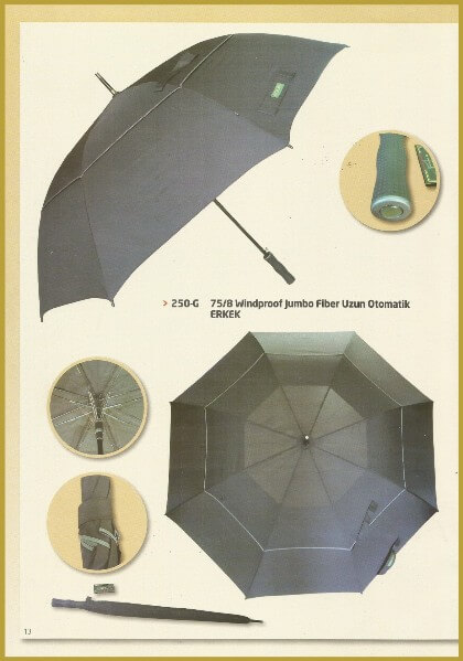 April Yağmur şemsiyeleri 13