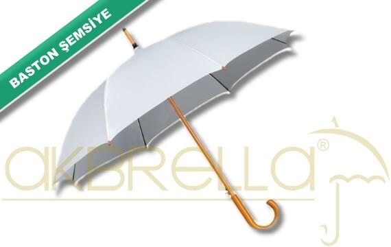 Baston şemsiye BST-08