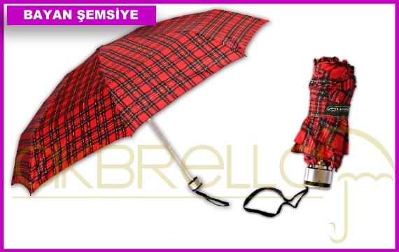 Bayan şemsiye BYN-11