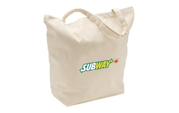 Bez çanta 04