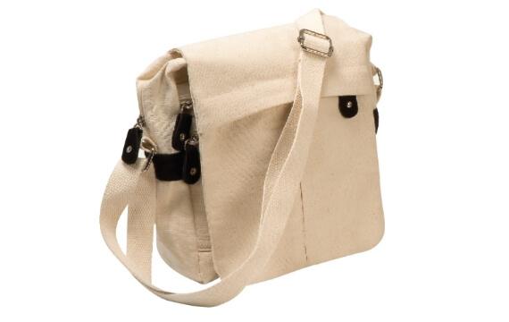 Bez çanta 09