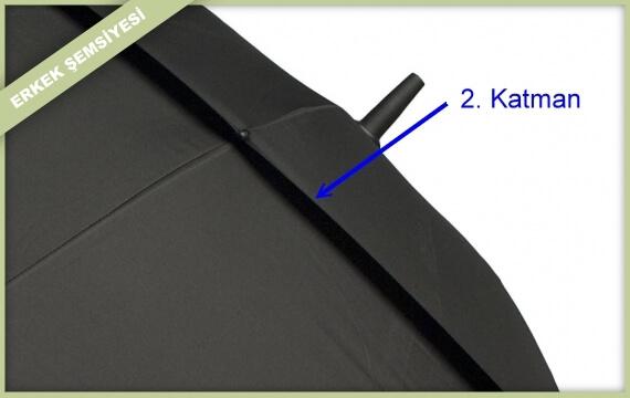 Ekek şemsiye ERK-07