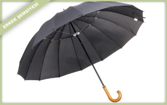 Ekek şemsiye ERK-08