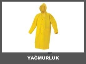 Yağmurluk fiyatları