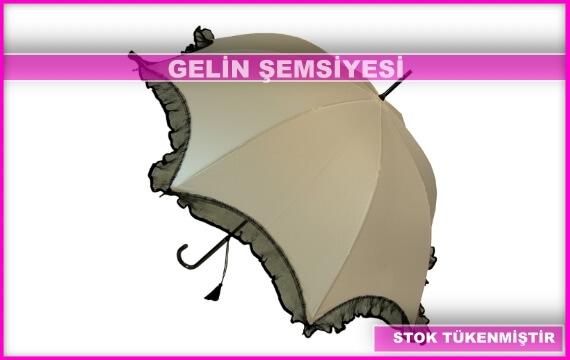 Gelin şemsiyesi GL-06