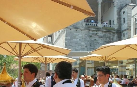 Trabzon şemsiye Ş-7