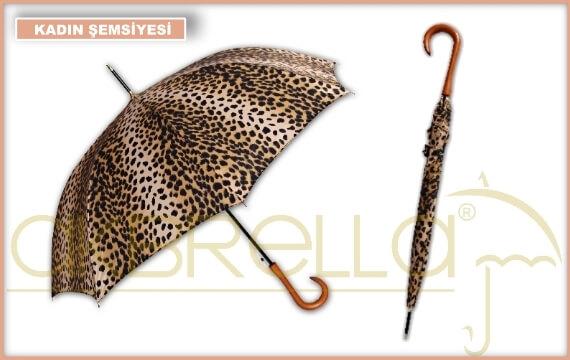 Kadın şemsiye 01
