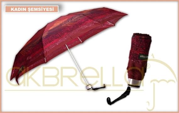 Kadın şemsiye modelleri 12