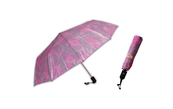 Kobold şemsiye 05