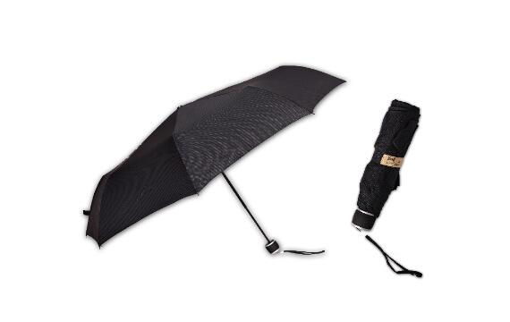 Kobold şemsiye 06