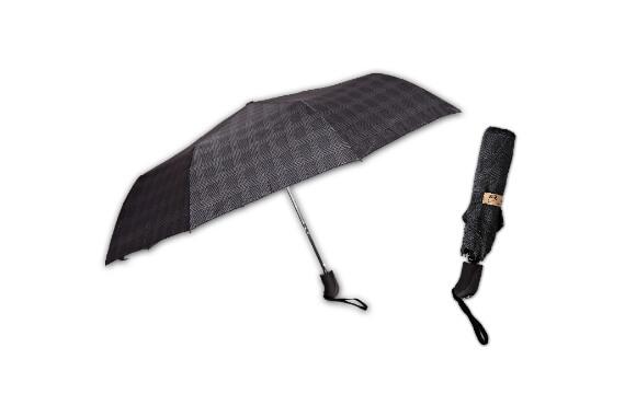 Kobold şemsiye 12
