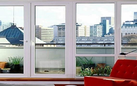 Pimapen Balkon Kapama  AA