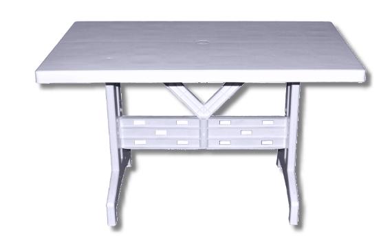 1. sınıf Plastik masa