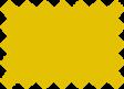 SUNDESIRE 22